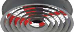 Аксиални вентиалтори
